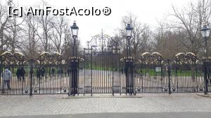 "P01 [MAR-2019] Greenwich - intrarea în Royal (Greenwich) Park.  -- foto by <b>Aurici</b> [uploaded 07.06.19] - <span class=""allrVotedi"" id=""av1076347"">Foto VOTATĂ de mine!</span><div class=""delVotI"" id=""sv1076347""><a href=""/pma_sterge_vot.php?vid=&fid=1076347"">Şterge vot</a></div><span id=""v91076347"" class=""displayinline;""> - <a style=""color:red;"" href=""javascript:votez(1076347)""><b>LIKE</b> = Votează poza</a><img class=""loader"" id=""f1076347Validating"" src=""/imagini/loader.gif"" border=""0"" /><span class=""AjErrMes""  id=""e1076347MesajEr""></span>"
