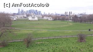 "P10 [MAR-2019] Din nou spre port prin Parcul Regal din Greenwich.  -- foto by <b>Aurici</b> [uploaded 07.06.19] - <span class=""allrVotedi"" id=""av1076374"">Foto VOTATĂ de mine!</span><div class=""delVotI"" id=""sv1076374""><a href=""/pma_sterge_vot.php?vid=&fid=1076374"">Şterge vot</a></div><span id=""v91076374"" class=""displayinline;""> - <a style=""color:red;"" href=""javascript:votez(1076374)""><b>LIKE</b> = Votează poza</a><img class=""loader"" id=""f1076374Validating"" src=""/imagini/loader.gif"" border=""0"" /><span class=""AjErrMes""  id=""e1076374MesajEr""></span>"