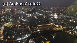"P20 [MAR-2019] The Shard, etajul 72 și un view spectaculos.  -- foto by <b>Aurici</b> [uploaded 07.06.19] - <span class=""allrVotedi"" id=""av1076397"">Foto VOTATĂ de mine!</span><div class=""delVotI"" id=""sv1076397""><a href=""/pma_sterge_vot.php?vid=&fid=1076397"">Şterge vot</a></div><span id=""v91076397"" class=""displayinline;""> - <a style=""color:red;"" href=""javascript:votez(1076397)""><b>LIKE</b> = Votează poza</a><img class=""loader"" id=""f1076397Validating"" src=""/imagini/loader.gif"" border=""0"" /><span class=""AjErrMes""  id=""e1076397MesajEr""></span>"