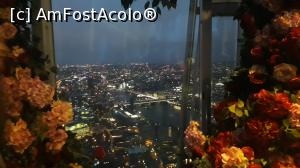 "P22 [MAR-2019] The Shard, etajul 72.  -- foto by <b>Aurici</b> [uploaded 07.06.19] - <span class=""allrVotedi"" id=""av1076399"">Foto VOTATĂ de mine!</span><div class=""delVotI"" id=""sv1076399""><a href=""/pma_sterge_vot.php?vid=&fid=1076399"">Şterge vot</a></div><span id=""v91076399"" class=""displayinline;""> - <a style=""color:red;"" href=""javascript:votez(1076399)""><b>LIKE</b> = Votează poza</a><img class=""loader"" id=""f1076399Validating"" src=""/imagini/loader.gif"" border=""0"" /><span class=""AjErrMes""  id=""e1076399MesajEr""></span>"