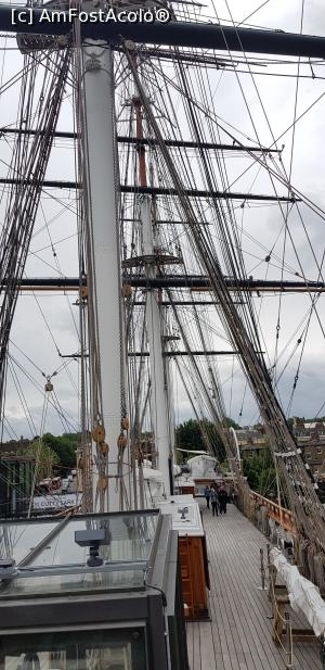 "P10 <small>[JUN-2019]</small> Cutty Sark » foto by mariana07  -  <span class=""allrVoted glyphicon glyphicon-heart hidden"" id=""av1084899""></span> <a class=""m-l-10 hidden"" id=""sv1084899"" onclick=""voting_Foto_DelVot(,1084899,1570)"" role=""button"">șterge vot <span class=""glyphicon glyphicon-remove""></span></a> <a id=""v91084899"" class="" c-red""  onclick=""voting_Foto_SetVot(1084899)"" role=""button""><span class=""glyphicon glyphicon-heart-empty""></span> <b>LIKE</b> = Votează poza</a> <img class=""hidden""  id=""f1084899W9"" src=""/imagini/loader.gif"" border=""0"" /><span class=""AjErrMes hidden"" id=""e1084899ErM""></span>"