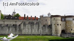 "P21 [MAY-2019] London Tower -- foto by <b>scoty</b> [uploaded 16.06.19] - <span class=""allrVotedi"" id=""av1077948"">Foto VOTATĂ de mine!</span><div class=""delVotI"" id=""sv1077948""><a href=""/pma_sterge_vot.php?vid=&fid=1077948"">Şterge vot</a></div><span id=""v91077948"" class=""displayinline;""> - <a style=""color:red;"" href=""javascript:votez(1077948)""><b>LIKE</b> = Votează poza</a><img class=""loader"" id=""f1077948Validating"" src=""/imagini/loader.gif"" border=""0"" /><span class=""AjErrMes""  id=""e1077948MesajEr""></span>"