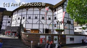 "P49 <small>[MAY-2019]</small> Globe Theatre » foto by scoty  -  <span class=""allrVoted glyphicon glyphicon-heart hidden"" id=""av1077991""></span> <a class=""m-l-10 hidden"" id=""sv1077991"" onclick=""voting_Foto_DelVot(,1077991,1570)"" role=""button"">șterge vot <span class=""glyphicon glyphicon-remove""></span></a> <a id=""v91077991"" class="" c-red""  onclick=""voting_Foto_SetVot(1077991)"" role=""button""><span class=""glyphicon glyphicon-heart-empty""></span> <b>LIKE</b> = Votează poza</a> <img class=""hidden""  id=""f1077991W9"" src=""/imagini/loader.gif"" border=""0"" /><span class=""AjErrMes hidden"" id=""e1077991ErM""></span>"