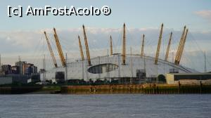 "P05 [MAY-2019] O2 Arena -- foto by <b>scoty</b> [uploaded 16.06.19] - <span class=""allrVotedi"" id=""av1077932"">Foto VOTATĂ de mine!</span><div class=""delVotI"" id=""sv1077932""><a href=""/pma_sterge_vot.php?vid=&fid=1077932"">Şterge vot</a></div><span id=""v91077932"" class=""displayinline;""> - <a style=""color:red;"" href=""javascript:votez(1077932)""><b>LIKE</b> = Votează poza</a><img class=""loader"" id=""f1077932Validating"" src=""/imagini/loader.gif"" border=""0"" /><span class=""AjErrMes""  id=""e1077932MesajEr""></span>"