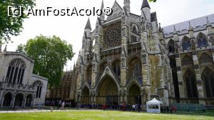 "P08 [MAY-2019] Westminster Abbey -- foto by <b>scoty</b> [uploaded 16.06.19] - <span class=""allrVotedi"" id=""av1077935"">Foto VOTATĂ de mine!</span><div class=""delVotI"" id=""sv1077935""><a href=""/pma_sterge_vot.php?vid=&fid=1077935"">Şterge vot</a></div><span id=""v91077935"" class=""displayinline;""> - <a style=""color:red;"" href=""javascript:votez(1077935)""><b>LIKE</b> = Votează poza</a><img class=""loader"" id=""f1077935Validating"" src=""/imagini/loader.gif"" border=""0"" /><span class=""AjErrMes""  id=""e1077935MesajEr""></span>"