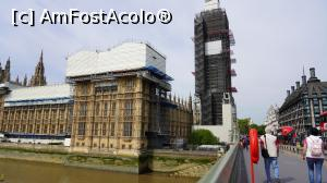"P09 [MAY-2019] Westminster Palace si Big Beng Tower din pacate in reparatii pana in 2021!  -- foto by <b>scoty</b> [uploaded 16.06.19] - <span class=""allrVotedi"" id=""av1077936"">Foto VOTATĂ de mine!</span><div class=""delVotI"" id=""sv1077936""><a href=""/pma_sterge_vot.php?vid=&fid=1077936"">Şterge vot</a></div><span id=""v91077936"" class=""displayinline;""> - <a style=""color:red;"" href=""javascript:votez(1077936)""><b>LIKE</b> = Votează poza</a><img class=""loader"" id=""f1077936Validating"" src=""/imagini/loader.gif"" border=""0"" /><span class=""AjErrMes""  id=""e1077936MesajEr""></span>"