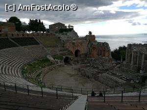 "P14 [DEC-2018] Teatro Antico -- foto by <b>crismis</b> [uploaded 18.02.19] - <span class=""allrVotedi"" id=""av1055286"">Foto VOTATĂ de mine!</span><div class=""delVotI"" id=""sv1055286""><a href=""/pma_sterge_vot.php?vid=&fid=1055286"">Şterge vot</a></div><span id=""v91055286"" class=""displayinline;""> - <a style=""color:red;"" href=""javascript:votez(1055286)""><b>LIKE</b> = Votează poza</a><img class=""loader"" id=""f1055286Validating"" src=""/imagini/loader.gif"" border=""0"" /><span class=""AjErrMes""  id=""e1055286MesajEr""></span>"