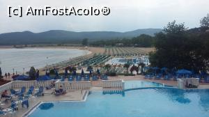 P05 <small>[MAY-2016]</small> Piscina hotelului Marina Royal Palace din staţiunea Duni, Bulgaria.  » foto by traian.leuca   &lt;span class=&quot;allrVoted glyphicon glyphicon-heart hidden&quot; id=&quot;av743605&quot;&gt;&lt;/span&gt; &lt;a class=&quot;m-l-10 hidden pull-right&quot; id=&quot;sv743605&quot; onclick=&quot;voting_Foto_DelVot(,743605,0)&quot; role=&quot;button&quot;&gt;șterge vot &lt;span class=&quot;glyphicon glyphicon-remove&quot;&gt;&lt;/span&gt;&lt;/a&gt; &lt;img class=&quot;hidden pull-right m-r-10 m-l-10&quot;  id=&quot;f743605W9&quot; src=&quot;/imagini/loader.gif&quot; border=&quot;0&quot; /&gt; &lt;a id=&quot;v9743605&quot; class=&quot; c-red pull-right&quot;  onclick=&quot;voting_Foto_SetVot(743605)&quot; role=&quot;button&quot;&gt;&lt;span class=&quot;glyphicon glyphicon-heart-empty&quot;&gt;&lt;/span&gt; &lt;b&gt;LIKE&lt;/b&gt; = Votează poza&lt;/a&gt;&lt;span class=&quot;AjErrMes hidden&quot; id=&quot;e743605ErM&quot;&gt;&lt;/span&gt;