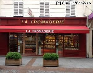 Intalnirea Femei Alps Haute Provence în căutarea unei femei de întâlnit