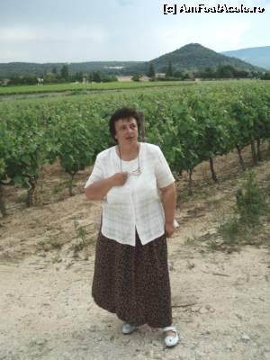 Intalnirea Femei Alps Haute Provence matrimoniale femei miercurea ciuc