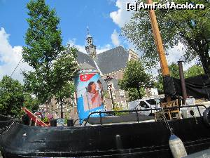 "P20 [JUL-2015] Pe canalele Amsterdamului...  -- foto by <b>alb1573</b> [uploaded 01.08.15] - <span class=""allrVotedi"" id=""av648170"">Foto VOTATĂ de mine!</span><div class=""delVotI"" id=""sv648170""><a href=""/pma_sterge_vot.php?vid=&fid=648170"">Şterge vot</a></div><span id=""v9648170"" class=""displayinline;""> - <a style=""color:red;"" href=""javascript:votez(648170)""><b>LIKE</b> = Votează poza</a><img class=""loader"" id=""f648170Validating"" src=""/imagini/loader.gif"" border=""0"" /><span class=""AjErrMes""  id=""e648170MesajEr""></span>"