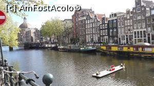 P05 <small>[APR-2017]</small> Canal din Amsterdam » foto by PISICAANA  -  &lt;span class=&quot;allrVoted glyphicon glyphicon-heart hidden&quot; id=&quot;av852391&quot;&gt;&lt;/span&gt; &lt;a class=&quot;m-l-10 hidden&quot; id=&quot;sv852391&quot; onclick=&quot;voting_Foto_DelVot(,852391,1639)&quot; role=&quot;button&quot;&gt;șterge vot &lt;span class=&quot;glyphicon glyphicon-remove&quot;&gt;&lt;/span&gt;&lt;/a&gt; &lt;a id=&quot;v9852391&quot; class=&quot; c-red&quot;  onclick=&quot;voting_Foto_SetVot(852391)&quot; role=&quot;button&quot;&gt;&lt;span class=&quot;glyphicon glyphicon-heart-empty&quot;&gt;&lt;/span&gt; &lt;b&gt;LIKE&lt;/b&gt; = Votează poza&lt;/a&gt; &lt;img class=&quot;hidden&quot;  id=&quot;f852391W9&quot; src=&quot;/imagini/loader.gif&quot; border=&quot;0&quot; /&gt;&lt;span class=&quot;AjErrMes hidden&quot; id=&quot;e852391ErM&quot;&gt;&lt;/span&gt;