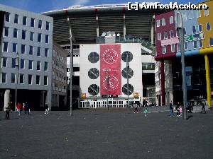 P15 <small>[AUG-2014]</small> Amsterdam Arena » foto by andreip2   &lt;span class=&quot;allrVoted glyphicon glyphicon-heart hidden&quot; id=&quot;av547841&quot;&gt;&lt;/span&gt; &lt;a class=&quot;m-l-10 hidden pull-right&quot; id=&quot;sv547841&quot; onclick=&quot;voting_Foto_DelVot(,547841,1639)&quot; role=&quot;button&quot;&gt;șterge vot &lt;span class=&quot;glyphicon glyphicon-remove&quot;&gt;&lt;/span&gt;&lt;/a&gt; &lt;img class=&quot;hidden pull-right m-r-10 m-l-10&quot;  id=&quot;f547841W9&quot; src=&quot;/imagini/loader.gif&quot; border=&quot;0&quot; /&gt; &lt;a id=&quot;v9547841&quot; class=&quot; c-red pull-right&quot;  onclick=&quot;voting_Foto_SetVot(547841)&quot; role=&quot;button&quot;&gt;&lt;span class=&quot;glyphicon glyphicon-heart-empty&quot;&gt;&lt;/span&gt; &lt;b&gt;LIKE&lt;/b&gt; = Votează poza&lt;/a&gt;&lt;span class=&quot;AjErrMes hidden&quot; id=&quot;e547841ErM&quot;&gt;&lt;/span&gt;