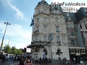 P38 <small>[JUN-2012]</small> Victoria Amsterdam Plaza Hotel » foto by Alb   &lt;span class=&quot;allrVoted glyphicon glyphicon-heart hidden&quot; id=&quot;av382689&quot;&gt;&lt;/span&gt; &lt;a class=&quot;m-l-10 hidden pull-right&quot; id=&quot;sv382689&quot; onclick=&quot;voting_Foto_DelVot(,382689,1639)&quot; role=&quot;button&quot;&gt;șterge vot &lt;span class=&quot;glyphicon glyphicon-remove&quot;&gt;&lt;/span&gt;&lt;/a&gt; &lt;img class=&quot;hidden pull-right m-r-10 m-l-10&quot;  id=&quot;f382689W9&quot; src=&quot;/imagini/loader.gif&quot; border=&quot;0&quot; /&gt; &lt;a id=&quot;v9382689&quot; class=&quot; c-red pull-right&quot;  onclick=&quot;voting_Foto_SetVot(382689)&quot; role=&quot;button&quot;&gt;&lt;span class=&quot;glyphicon glyphicon-heart-empty&quot;&gt;&lt;/span&gt; &lt;b&gt;LIKE&lt;/b&gt; = Votează poza&lt;/a&gt;&lt;span class=&quot;AjErrMes hidden&quot; id=&quot;e382689ErM&quot;&gt;&lt;/span&gt;