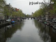 P02 <small>[MAY-2013]</small> Canal in Amsterdam » foto by motanu_rau   &lt;span class=&quot;allrVoted glyphicon glyphicon-heart hidden&quot; id=&quot;av416740&quot;&gt;&lt;/span&gt; &lt;a class=&quot;m-l-10 hidden pull-right&quot; id=&quot;sv416740&quot; onclick=&quot;voting_Foto_DelVot(,416740,1639)&quot; role=&quot;button&quot;&gt;șterge vot &lt;span class=&quot;glyphicon glyphicon-remove&quot;&gt;&lt;/span&gt;&lt;/a&gt; &lt;img class=&quot;hidden pull-right m-r-10 m-l-10&quot;  id=&quot;f416740W9&quot; src=&quot;/imagini/loader.gif&quot; border=&quot;0&quot; /&gt; &lt;a id=&quot;v9416740&quot; class=&quot; c-red pull-right&quot;  onclick=&quot;voting_Foto_SetVot(416740)&quot; role=&quot;button&quot;&gt;&lt;span class=&quot;glyphicon glyphicon-heart-empty&quot;&gt;&lt;/span&gt; &lt;b&gt;LIKE&lt;/b&gt; = Votează poza&lt;/a&gt;&lt;span class=&quot;AjErrMes hidden&quot; id=&quot;e416740ErM&quot;&gt;&lt;/span&gt;