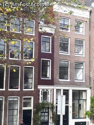 P04 <small>[OCT-2017]</small> Cea mai ingusta locuinta din Amsterdam » foto by Dimosu  -  &lt;span class=&quot;allrVoted glyphicon glyphicon-heart hidden&quot; id=&quot;av914708&quot;&gt;&lt;/span&gt; &lt;a class=&quot;m-l-10 hidden&quot; id=&quot;sv914708&quot; onclick=&quot;voting_Foto_DelVot(,914708,1639)&quot; role=&quot;button&quot;&gt;șterge vot &lt;span class=&quot;glyphicon glyphicon-remove&quot;&gt;&lt;/span&gt;&lt;/a&gt; &lt;a id=&quot;v9914708&quot; class=&quot; c-red&quot;  onclick=&quot;voting_Foto_SetVot(914708)&quot; role=&quot;button&quot;&gt;&lt;span class=&quot;glyphicon glyphicon-heart-empty&quot;&gt;&lt;/span&gt; &lt;b&gt;LIKE&lt;/b&gt; = Votează poza&lt;/a&gt; &lt;img class=&quot;hidden&quot;  id=&quot;f914708W9&quot; src=&quot;/imagini/loader.gif&quot; border=&quot;0&quot; /&gt;&lt;span class=&quot;AjErrMes hidden&quot; id=&quot;e914708ErM&quot;&gt;&lt;/span&gt;
