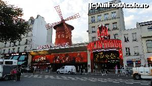 "P11 <small>[JUL-2012]</small> moulin rouge » foto by simon_niculae   <span class=""allrVoted glyphicon glyphicon-heart hidden"" id=""av699158""></span> <a class=""m-l-10 hidden pull-right"" id=""sv699158"" onclick=""voting_Foto_DelVot(,699158,1684)"" role=""button"">șterge vot <span class=""glyphicon glyphicon-remove""></span></a> <img class=""hidden pull-right m-r-10 m-l-10""  id=""f699158W9"" src=""/imagini/loader.gif"" border=""0"" /> <a id=""v9699158"" class="" c-red pull-right""  onclick=""voting_Foto_SetVot(699158)"" role=""button""><span class=""glyphicon glyphicon-heart-empty""></span> <b>LIKE</b> = Votează poza</a><span class=""AjErrMes hidden"" id=""e699158ErM""></span>"