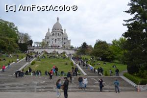 "P12 [APR-2017] Bazilica Sacre Coeur -- foto by <b>AZE</b> [uploaded 29.04.17] - <span class=""allrVotedi"" id=""av849978"">Foto VOTATĂ de mine!</span><div class=""delVotI"" id=""sv849978""><a href=""/pma_sterge_vot.php?vid=&fid=849978"">Şterge vot</a></div><span id=""v9849978"" class=""displayinline;""> - <a style=""color:red;"" href=""javascript:votez(849978)""><b>LIKE</b> = Votează poza</a><img class=""loader"" id=""f849978Validating"" src=""/imagini/loader.gif"" border=""0"" /><span class=""AjErrMes""  id=""e849978MesajEr""></span>"
