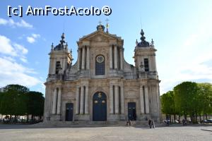 "P30 [APR-2017] St Louis Versailles -- foto by <b>AZE</b> [uploaded 29.04.17] - <span class=""allrVotedi"" id=""av849996"">Foto VOTATĂ de mine!</span><div class=""delVotI"" id=""sv849996""><a href=""/pma_sterge_vot.php?vid=&fid=849996"">Şterge vot</a></div><span id=""v9849996"" class=""displayinline;""> - <a style=""color:red;"" href=""javascript:votez(849996)""><b>LIKE</b> = Votează poza</a><img class=""loader"" id=""f849996Validating"" src=""/imagini/loader.gif"" border=""0"" /><span class=""AjErrMes""  id=""e849996MesajEr""></span>"