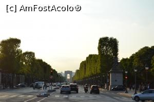 "P15 [APR-2017] De la piața Concorde: Champs Elysees -- foto by <b>AZE</b> [uploaded 31.08.17] - <span class=""allrVotedi"" id=""av896432"">Foto VOTATĂ de mine!</span><div class=""delVotI"" id=""sv896432""><a href=""/pma_sterge_vot.php?vid=&fid=896432"">Şterge vot</a></div><span id=""v9896432"" class=""displayinline;""> - <a style=""color:red;"" href=""javascript:votez(896432)""><b>LIKE</b> = Votează poza</a><img class=""loader"" id=""f896432Validating"" src=""/imagini/loader.gif"" border=""0"" /><span class=""AjErrMes""  id=""e896432MesajEr""></span>"