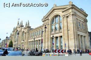 "P12 [APR-2017] Gare du Nord-și Piața Napoleon III -- foto by <b>AZE</b> [uploaded 16.09.17] - <span class=""allrVotedi"" id=""av901832"">Foto VOTATĂ de mine!</span><div class=""delVotI"" id=""sv901832""><a href=""/pma_sterge_vot.php?vid=&fid=901832"">Şterge vot</a></div><span id=""v9901832"" class=""displayinline;""> - <a style=""color:red;"" href=""javascript:votez(901832)""><b>LIKE</b> = Votează poza</a><img class=""loader"" id=""f901832Validating"" src=""/imagini/loader.gif"" border=""0"" /><span class=""AjErrMes""  id=""e901832MesajEr""></span>"