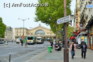 "P08 [APR-2017] Rue de Fauburg St Martin (în fundal gara de est Paris)  -- foto by <b>AZE</b> [uploaded 16.09.17] - <span class=""allrVotedi"" id=""av901828"">Foto VOTATĂ de mine!</span><div class=""delVotI"" id=""sv901828""><a href=""/pma_sterge_vot.php?vid=&fid=901828"">Şterge vot</a></div><span id=""v9901828"" class=""displayinline;""> - <a style=""color:red;"" href=""javascript:votez(901828)""><b>LIKE</b> = Votează poza</a><img class=""loader"" id=""f901828Validating"" src=""/imagini/loader.gif"" border=""0"" /><span class=""AjErrMes""  id=""e901828MesajEr""></span>"