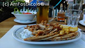 "P04 [AUG-2016] Meniu-salata greceasca, souflaki si bautura-12 euro -- foto by <b>lalely</b> [uploaded 23.08.16] - <span class=""allrVotedi"" id=""av780314"">Foto VOTATĂ de mine!</span><div class=""delVotI"" id=""sv780314""><a href=""/pma_sterge_vot.php?vid=&fid=780314"">Şterge vot</a></div><span id=""v9780314"" class=""displayinline;""> - <a style=""color:red;"" href=""javascript:votez(780314)""><b>LIKE</b> = Votează poza</a><img class=""loader"" id=""f780314Validating"" src=""/imagini/loader.gif"" border=""0"" /><span class=""AjErrMes""  id=""e780314MesajEr""></span>"