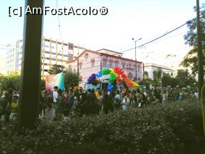"P27 <small>[JUN-2018]</small> Am prins și gay parade!  » foto by Carmen Ion   <span class=""allrVoted glyphicon glyphicon-heart hidden"" id=""av1038558""></span> <a class=""m-l-10 hidden pull-right"" id=""sv1038558"" onclick=""voting_Foto_DelVot(,1038558,1710)"" role=""button"">șterge vot <span class=""glyphicon glyphicon-remove""></span></a> <img class=""hidden pull-right m-r-10 m-l-10""  id=""f1038558W9"" src=""/imagini/loader.gif"" border=""0"" /> <a id=""v91038558"" class="" c-red pull-right""  onclick=""voting_Foto_SetVot(1038558)"" role=""button""><span class=""glyphicon glyphicon-heart-empty""></span> <b>LIKE</b> = Votează poza</a><span class=""AjErrMes hidden"" id=""e1038558ErM""></span>"