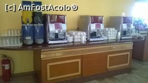 "P16 [JUN-2016] Automate de cafea si suc -- foto by <b>AZE</b> [uploaded 24.06.16] - <span class=""allrVotedi"" id=""av751640"">Foto VOTATĂ de mine!</span><div class=""delVotI"" id=""sv751640""><a href=""/pma_sterge_vot.php?vid=&fid=751640"">Şterge vot</a></div><span id=""v9751640"" class=""displayinline;""> - <a style=""color:red;"" href=""javascript:votez(751640)""><b>LIKE</b> = Votează poza</a><img class=""loader"" id=""f751640Validating"" src=""/imagini/loader.gif"" border=""0"" /><span class=""AjErrMes""  id=""e751640MesajEr""></span>"
