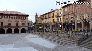 "P04 <small>[APR-2015]</small> Plaza Mayor din Poble Espanyol » foto by iuliaen   <span class=""allrVoted glyphicon glyphicon-heart hidden"" id=""av614527""></span> <a class=""m-l-10 hidden pull-right"" id=""sv614527"" onclick=""voting_Foto_DelVot(,614527,1999)"" role=""button"">șterge vot <span class=""glyphicon glyphicon-remove""></span></a> <img class=""hidden pull-right m-r-10 m-l-10""  id=""f614527W9"" src=""/imagini/loader.gif"" border=""0"" /> <a id=""v9614527"" class="" c-red pull-right""  onclick=""voting_Foto_SetVot(614527)"" role=""button""><span class=""glyphicon glyphicon-heart-empty""></span> <b>LIKE</b> = Votează poza</a><span class=""AjErrMes hidden"" id=""e614527ErM""></span>"
