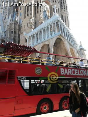 "P04 [OCT-2018] Sagrada Familia -- foto by <b>Mari-a</b> [uploaded 28.11.18] - <span class=""allrVotedi"" id=""av1035872"">Foto VOTATĂ de mine!</span><div class=""delVotI"" id=""sv1035872""><a href=""/pma_sterge_vot.php?vid=&fid=1035872"">Şterge vot</a></div><span id=""v91035872"" class=""displayinline;""> - <a style=""color:red;"" href=""javascript:votez(1035872)""><b>LIKE</b> = Votează poza</a><img class=""loader"" id=""f1035872Validating"" src=""/imagini/loader.gif"" border=""0"" /><span class=""AjErrMes""  id=""e1035872MesajEr""></span>"