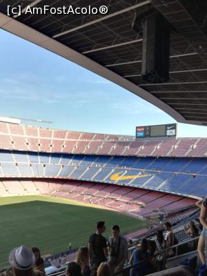 "P06 [OCT-2018] Stadionul Camp Nou -- foto by <b>Mari-a</b> [uploaded 28.11.18] - <span class=""allrVotedi"" id=""av1035874"">Foto VOTATĂ de mine!</span><div class=""delVotI"" id=""sv1035874""><a href=""/pma_sterge_vot.php?vid=&fid=1035874"">Şterge vot</a></div><span id=""v91035874"" class=""displayinline;""> - <a style=""color:red;"" href=""javascript:votez(1035874)""><b>LIKE</b> = Votează poza</a><img class=""loader"" id=""f1035874Validating"" src=""/imagini/loader.gif"" border=""0"" /><span class=""AjErrMes""  id=""e1035874MesajEr""></span>"