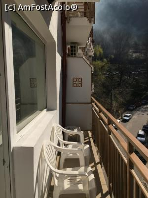 "P16 [MAR-2019] Balconul -- foto by <b>AZE</b> [uploaded 19.03.19] - <span class=""allrVotedi"" id=""av1059902"">Foto VOTATĂ de mine!</span><div class=""delVotI"" id=""sv1059902""><a href=""/pma_sterge_vot.php?vid=&fid=1059902"">Şterge vot</a></div><span id=""v91059902"" class=""displayinline;""> - <a style=""color:red;"" href=""javascript:votez(1059902)""><b>LIKE</b> = Votează poza</a><img class=""loader"" id=""f1059902Validating"" src=""/imagini/loader.gif"" border=""0"" /><span class=""AjErrMes""  id=""e1059902MesajEr""></span>"