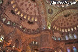 "P29x <small>[APR-2013]</small> Arcada si cupola dintr-o moschee.  » foto by alunelu69   <span class=""allrVoted glyphicon glyphicon-heart hidden"" id=""av508665""></span> <a class=""m-l-10 hidden pull-right"" id=""sv508665"" onclick=""voting_Foto_DelVot(,508665,2468)"" role=""button"">șterge vot <span class=""glyphicon glyphicon-remove""></span></a> <img class=""hidden pull-right m-r-10 m-l-10""  id=""f508665W9"" src=""/imagini/loader.gif"" border=""0"" /> <a id=""v9508665"" class="" c-red pull-right""  onclick=""voting_Foto_SetVot(508665)"" role=""button""><span class=""glyphicon glyphicon-heart-empty""></span> <b>LIKE</b> = Votează poza</a><span class=""AjErrMes hidden"" id=""e508665ErM""></span>"