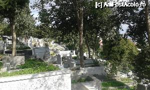 "P29 <small>[OCT-2015]</small> Singurul cimitir musulman din Istanbul » foto by Aurici   <span class=""allrVoted glyphicon glyphicon-heart hidden"" id=""av692176""></span> <a class=""m-l-10 hidden pull-right"" id=""sv692176"" onclick=""voting_Foto_DelVot(,692176,2468)"" role=""button"">șterge vot <span class=""glyphicon glyphicon-remove""></span></a> <img class=""hidden pull-right m-r-10 m-l-10""  id=""f692176W9"" src=""/imagini/loader.gif"" border=""0"" /> <a id=""v9692176"" class="" c-red pull-right""  onclick=""voting_Foto_SetVot(692176)"" role=""button""><span class=""glyphicon glyphicon-heart-empty""></span> <b>LIKE</b> = Votează poza</a><span class=""AjErrMes hidden"" id=""e692176ErM""></span>"