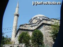 "P16 <small>[AUG-2008]</small> Moschee in Istanbul. » foto by costin1968   <span class=""allrVoted glyphicon glyphicon-heart hidden"" id=""av76987""></span> <a class=""m-l-10 hidden pull-right"" id=""sv76987"" onclick=""voting_Foto_DelVot(,76987,2468)"" role=""button"">șterge vot <span class=""glyphicon glyphicon-remove""></span></a> <img class=""hidden pull-right m-r-10 m-l-10""  id=""f76987W9"" src=""/imagini/loader.gif"" border=""0"" /> <a id=""v976987"" class="" c-red pull-right""  onclick=""voting_Foto_SetVot(76987)"" role=""button""><span class=""glyphicon glyphicon-heart-empty""></span> <b>LIKE</b> = Votează poza</a><span class=""AjErrMes hidden"" id=""e76987ErM""></span>"