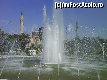 "P02 <small>[AUG-2008]</small> Parcul Central Istanbul.Sfanta Sofia in planul indepartat. » foto by costin1968   <span class=""allrVoted glyphicon glyphicon-heart hidden"" id=""av76967""></span> <a class=""m-l-10 hidden pull-right"" id=""sv76967"" onclick=""voting_Foto_DelVot(,76967,2468)"" role=""button"">șterge vot <span class=""glyphicon glyphicon-remove""></span></a> <img class=""hidden pull-right m-r-10 m-l-10""  id=""f76967W9"" src=""/imagini/loader.gif"" border=""0"" /> <a id=""v976967"" class="" c-red pull-right""  onclick=""voting_Foto_SetVot(76967)"" role=""button""><span class=""glyphicon glyphicon-heart-empty""></span> <b>LIKE</b> = Votează poza</a><span class=""AjErrMes hidden"" id=""e76967ErM""></span>"
