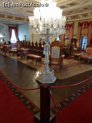 "P15 [AUG-2018] Dolmabahce Palace -- foto by <b>AndreeDeea</b> [uploaded 02.09.18] - <span class=""allrVotedi"" id=""av1005962"">Foto VOTATĂ de mine!</span><div class=""delVotI"" id=""sv1005962""><a href=""/pma_sterge_vot.php?vid=&fid=1005962"">Şterge vot</a></div><span id=""v91005962"" class=""displayinline;""> - <a style=""color:red;"" href=""javascript:votez(1005962)""><b>LIKE</b> = Votează poza</a><img class=""loader"" id=""f1005962Validating"" src=""/imagini/loader.gif"" border=""0"" /><span class=""AjErrMes""  id=""e1005962MesajEr""></span>"