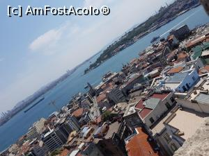 "P04 [AUG-2018] Galata Tower -- foto by <b>AndreeDeea</b> [uploaded 02.09.18] - <span class=""allrVotedi"" id=""av1005951"">Foto VOTATĂ de mine!</span><div class=""delVotI"" id=""sv1005951""><a href=""/pma_sterge_vot.php?vid=&fid=1005951"">Şterge vot</a></div><span id=""v91005951"" class=""displayinline;""> - <a style=""color:red;"" href=""javascript:votez(1005951)""><b>LIKE</b> = Votează poza</a><img class=""loader"" id=""f1005951Validating"" src=""/imagini/loader.gif"" border=""0"" /><span class=""AjErrMes""  id=""e1005951MesajEr""></span>"