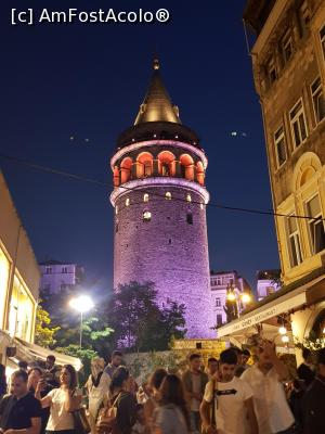"P09 [AUG-2018] Galata Tower -- foto by <b>AndreeDeea</b> [uploaded 02.09.18] - <span class=""allrVotedi"" id=""av1005956"">Foto VOTATĂ de mine!</span><div class=""delVotI"" id=""sv1005956""><a href=""/pma_sterge_vot.php?vid=&fid=1005956"">Şterge vot</a></div><span id=""v91005956"" class=""displayinline;""> - <a style=""color:red;"" href=""javascript:votez(1005956)""><b>LIKE</b> = Votează poza</a><img class=""loader"" id=""f1005956Validating"" src=""/imagini/loader.gif"" border=""0"" /><span class=""AjErrMes""  id=""e1005956MesajEr""></span>"