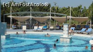 foto-vacanta la Lykia World Antalya Links & Golf Resort  [Denizkent]