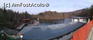 "P08 [JAN-2018] Lacul Ursu, iarna -- foto by <b>fan bulgaria</b> [uploaded 16.01.18] - <span class=""allrVotedi"" id=""av937547"">Foto VOTATĂ de mine!</span><div class=""delVotI"" id=""sv937547""><a href=""/pma_sterge_vot.php?vid=&fid=937547"">Şterge vot</a></div><span id=""v9937547"" class=""displayinline;""> - <a style=""color:red;"" href=""javascript:votez(937547)""><b>LIKE</b> = Votează poza</a><img class=""loader"" id=""f937547Validating"" src=""/imagini/loader.gif"" border=""0"" /><span class=""AjErrMes""  id=""e937547MesajEr""></span>"