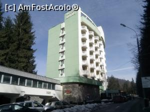 "P02 [FEB-2017] Hotel Alunis -- foto by <b>dorgo</b> [uploaded 15.03.17] - <span class=""allrVotedi"" id=""av840746"">Foto VOTATĂ de mine!</span><div class=""delVotI"" id=""sv840746""><a href=""/pma_sterge_vot.php?vid=&fid=840746"">Şterge vot</a></div><span id=""v9840746"" class=""displayinline;""> - <a style=""color:red;"" href=""javascript:votez(840746)""><b>LIKE</b> = Votează poza</a><img class=""loader"" id=""f840746Validating"" src=""/imagini/loader.gif"" border=""0"" /><span class=""AjErrMes""  id=""e840746MesajEr""></span>"