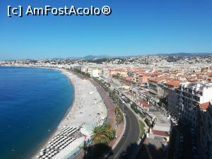 "P20 [AUG-2018] Baie de Anges și Promenade des Anglais văzute la Turnul Bellanda -- foto by <b>Mika</b> [uploaded 05.05.19] - <span class=""allrVotedi"" id=""av1067990"">Foto VOTATĂ de mine!</span><div class=""delVotI"" id=""sv1067990""><a href=""/pma_sterge_vot.php?vid=&fid=1067990"">Şterge vot</a></div><span id=""v91067990"" class=""displayinline;""> - <a style=""color:red;"" href=""javascript:votez(1067990)""><b>LIKE</b> = Votează poza</a><img class=""loader"" id=""f1067990Validating"" src=""/imagini/loader.gif"" border=""0"" /><span class=""AjErrMes""  id=""e1067990MesajEr""></span>"