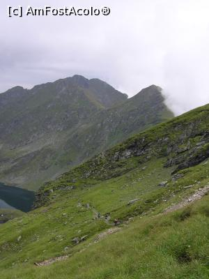 "P23 [AUG-2011] Creasta Fagarasului-spre Lacul Caltun -- foto by <b>AZE</b> [uploaded 04.01.17] - <span class=""allrVotedi"" id=""av823764"">Foto VOTATĂ de mine!</span><div class=""delVotI"" id=""sv823764""><a href=""/pma_sterge_vot.php?vid=&fid=823764"">Şterge vot</a></div><span id=""v9823764"" class=""displayinline;""> - <a style=""color:red;"" href=""javascript:votez(823764)""><b>LIKE</b> = Votează poza</a><img class=""loader"" id=""f823764Validating"" src=""/imagini/loader.gif"" border=""0"" /><span class=""AjErrMes""  id=""e823764MesajEr""></span>"