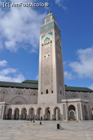 P28 <small>[MAY-2017]</small> Moscheea Hassan II din Casablanca » foto by TinaK  -  &lt;span class=&quot;allrVoted glyphicon glyphicon-heart hidden&quot; id=&quot;av870072&quot;&gt;&lt;/span&gt; &lt;a class=&quot;m-l-10 hidden&quot; id=&quot;sv870072&quot; onclick=&quot;voting_Foto_DelVot(,870072,0)&quot; role=&quot;button&quot;&gt;șterge vot &lt;span class=&quot;glyphicon glyphicon-remove&quot;&gt;&lt;/span&gt;&lt;/a&gt; &lt;a id=&quot;v9870072&quot; class=&quot; c-red&quot;  onclick=&quot;voting_Foto_SetVot(870072)&quot; role=&quot;button&quot;&gt;&lt;span class=&quot;glyphicon glyphicon-heart-empty&quot;&gt;&lt;/span&gt; &lt;b&gt;LIKE&lt;/b&gt; = Votează poza&lt;/a&gt; &lt;img class=&quot;hidden&quot;  id=&quot;f870072W9&quot; src=&quot;/imagini/loader.gif&quot; border=&quot;0&quot; /&gt;&lt;span class=&quot;AjErrMes hidden&quot; id=&quot;e870072ErM&quot;&gt;&lt;/span&gt;