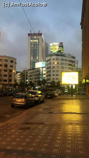 P34 <small>[MAY-2017]</small> Casablanca » foto by TinaK  -  &lt;span class=&quot;allrVoted glyphicon glyphicon-heart hidden&quot; id=&quot;av870078&quot;&gt;&lt;/span&gt; &lt;a class=&quot;m-l-10 hidden&quot; id=&quot;sv870078&quot; onclick=&quot;voting_Foto_DelVot(,870078,0)&quot; role=&quot;button&quot;&gt;șterge vot &lt;span class=&quot;glyphicon glyphicon-remove&quot;&gt;&lt;/span&gt;&lt;/a&gt; &lt;a id=&quot;v9870078&quot; class=&quot; c-red&quot;  onclick=&quot;voting_Foto_SetVot(870078)&quot; role=&quot;button&quot;&gt;&lt;span class=&quot;glyphicon glyphicon-heart-empty&quot;&gt;&lt;/span&gt; &lt;b&gt;LIKE&lt;/b&gt; = Votează poza&lt;/a&gt; &lt;img class=&quot;hidden&quot;  id=&quot;f870078W9&quot; src=&quot;/imagini/loader.gif&quot; border=&quot;0&quot; /&gt;&lt;span class=&quot;AjErrMes hidden&quot; id=&quot;e870078ErM&quot;&gt;&lt;/span&gt;