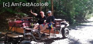 "P01 [AUG-2019] Spre Cascada Vârciorog cu "" taxiul"" !  -- foto by <b>gettyy</b> [uploaded 26.08.19] - <span class=""allrVotedi"" id=""av1100740"">Foto VOTATĂ de mine!</span><div class=""delVotI"" id=""sv1100740""><a href=""/pma_sterge_vot.php?vid=&fid=1100740"">Şterge vot</a></div><span id=""v91100740"" class=""displayinline;""> - <a style=""color:red;"" href=""javascript:votez(1100740)""><b>LIKE</b> = Votează poza</a><img class=""loader"" id=""f1100740Validating"" src=""/imagini/loader.gif"" border=""0"" /><span class=""AjErrMes""  id=""e1100740MesajEr""></span>"