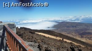"P14 [SEP-2016] Teide -- foto by <b>ct64cas</b> [uploaded 25.09.16] - <span class=""allrVotedi"" id=""av793522"">Foto VOTATĂ de mine!</span><div class=""delVotI"" id=""sv793522""><a href=""/pma_sterge_vot.php?vid=&fid=793522"">Şterge vot</a></div><span id=""v9793522"" class=""displayinline;""> - <a style=""color:red;"" href=""javascript:votez(793522)""><b>LIKE</b> = Votează poza</a><img class=""loader"" id=""f793522Validating"" src=""/imagini/loader.gif"" border=""0"" /><span class=""AjErrMes""  id=""e793522MesajEr""></span>"