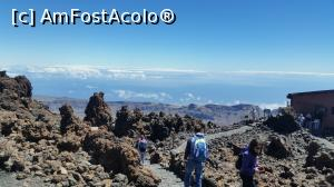 "P15 [SEP-2016] Teide -- foto by <b>ct64cas</b> [uploaded 25.09.16] - <span class=""allrVotedi"" id=""av793523"">Foto VOTATĂ de mine!</span><div class=""delVotI"" id=""sv793523""><a href=""/pma_sterge_vot.php?vid=&fid=793523"">Şterge vot</a></div><span id=""v9793523"" class=""displayinline;""> - <a style=""color:red;"" href=""javascript:votez(793523)""><b>LIKE</b> = Votează poza</a><img class=""loader"" id=""f793523Validating"" src=""/imagini/loader.gif"" border=""0"" /><span class=""AjErrMes""  id=""e793523MesajEr""></span>"